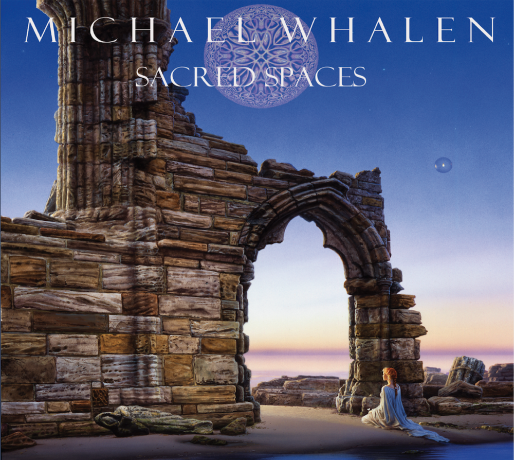Sacred Spaces Cover.png