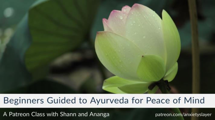 ayurveda peace of mind anxiety slayer ananga.png