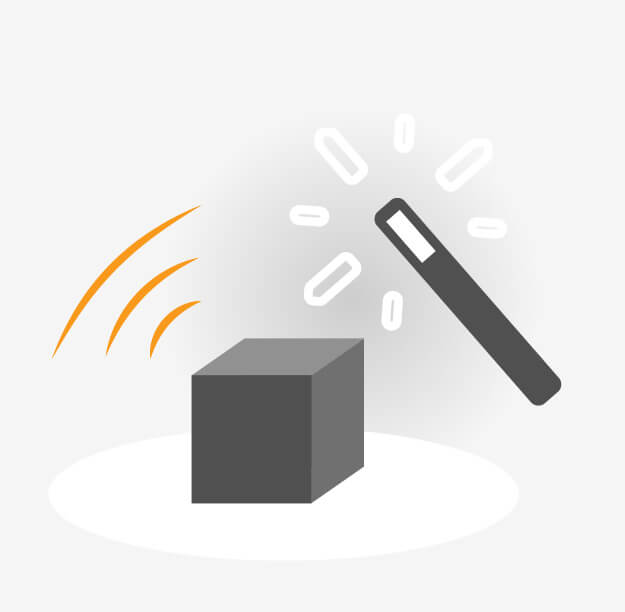 expand-iconsArtboard 36@1.5x-80.jpg