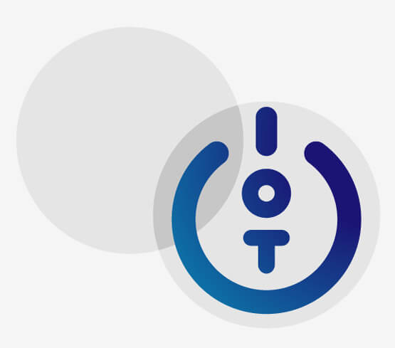 partner-icon-02-555px.jpg