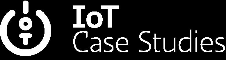 case-stuides-title-777px.png