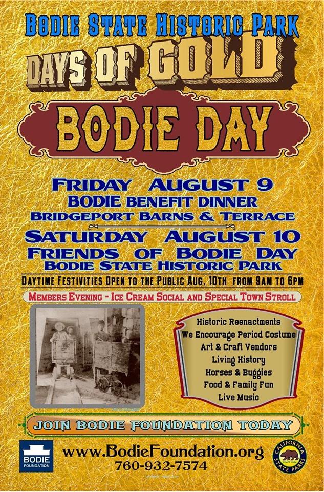 Friends_of_Bodie_Day.jpg