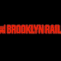 Brooklynrail.png