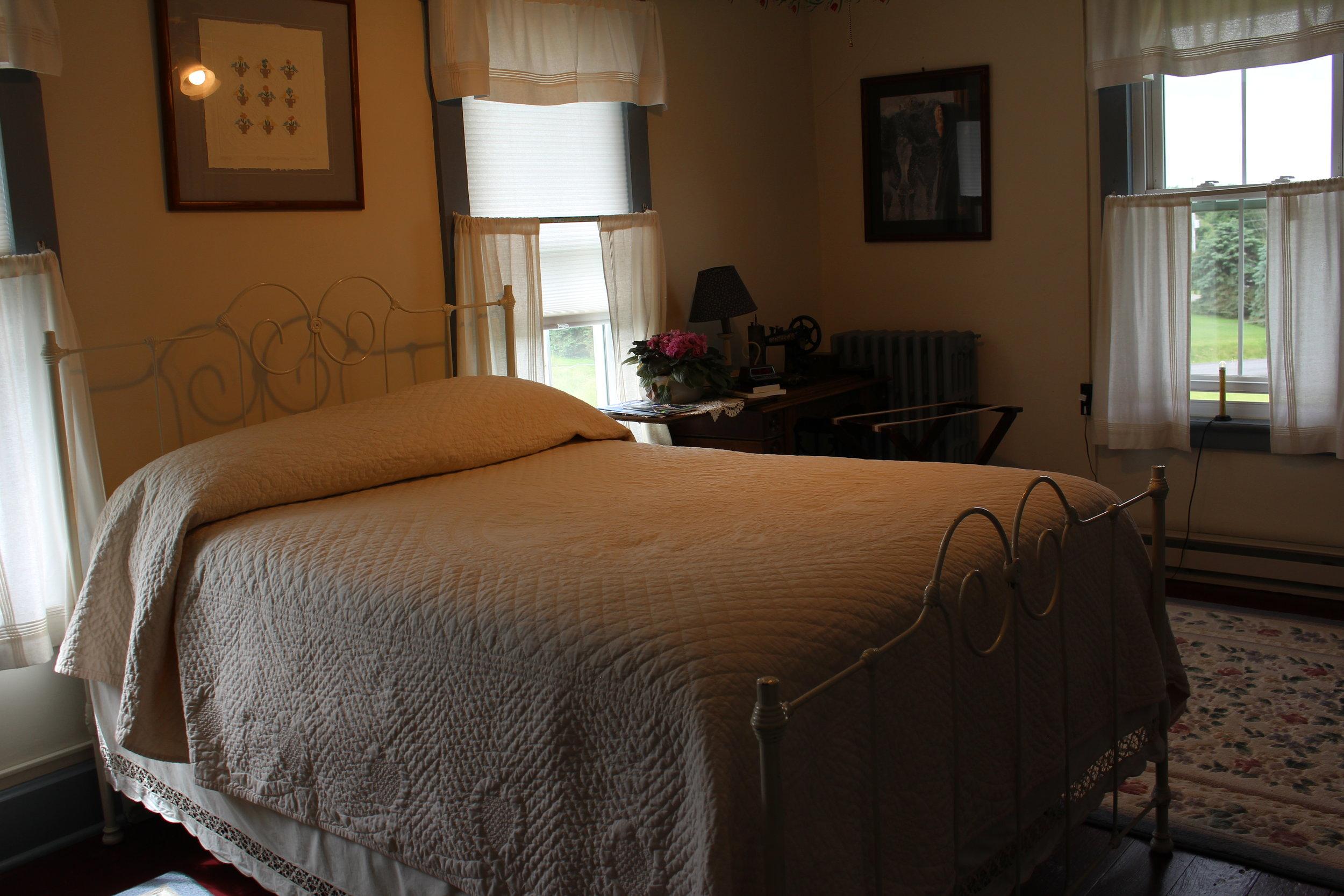 Johns Room 1.JPG
