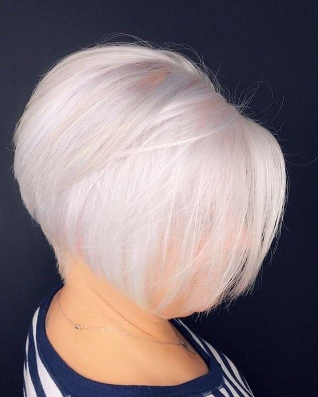 Sin 7 Salon - Blonde bob.jpg
