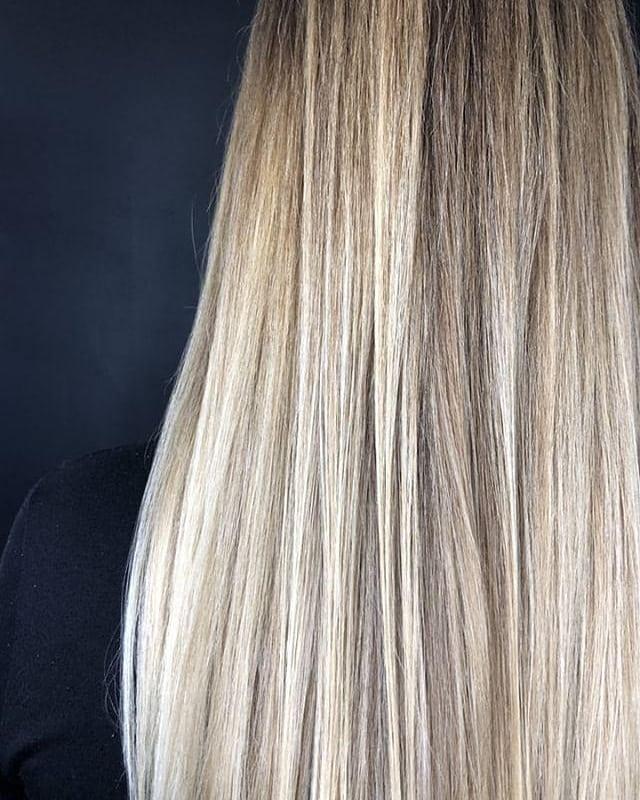 Sin 7 Salon - Blonde hair.jpg