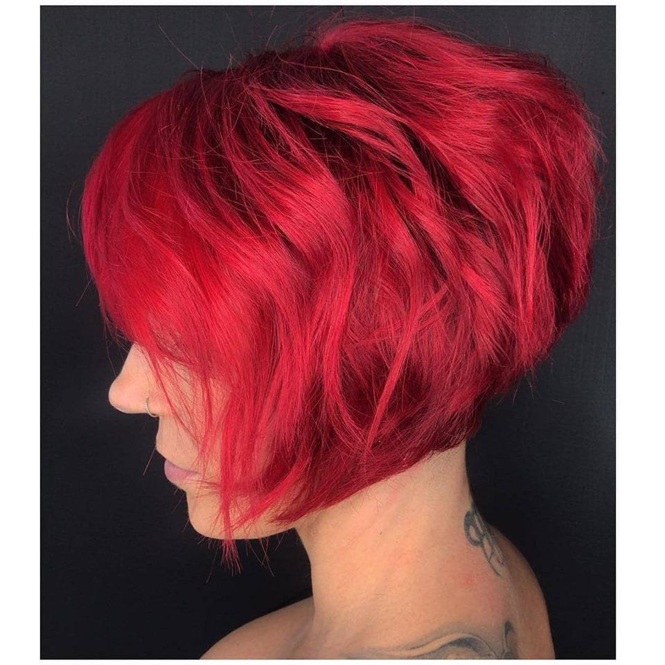 Sin 7 Salon - Red bob.jpg