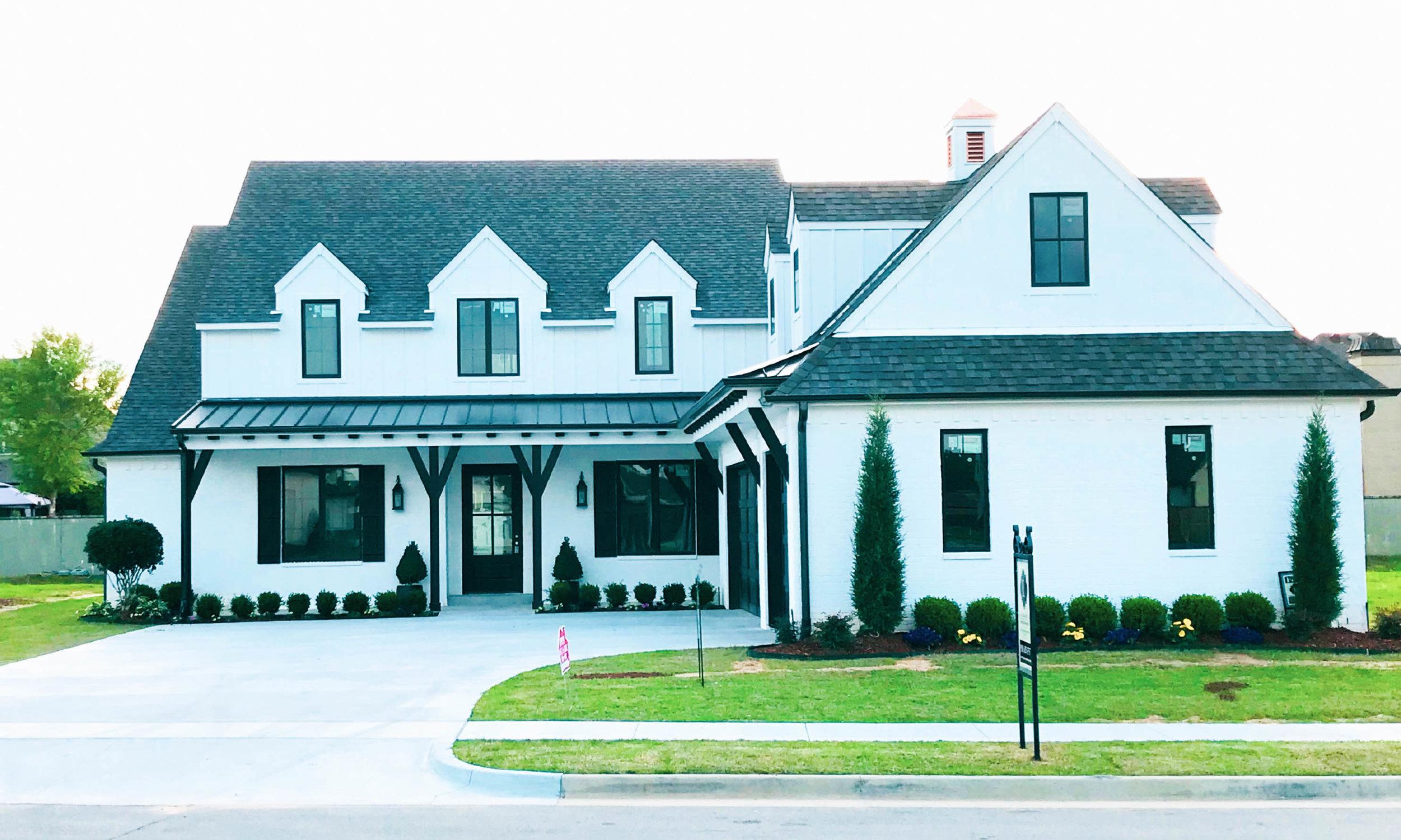 farmhouse-1.jpg