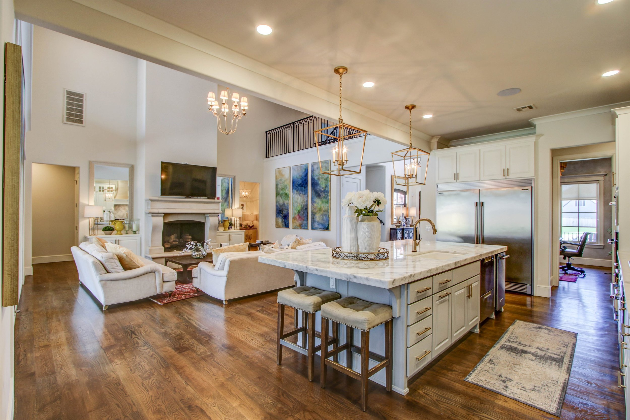 009_Kitchen and Living Room.jpg