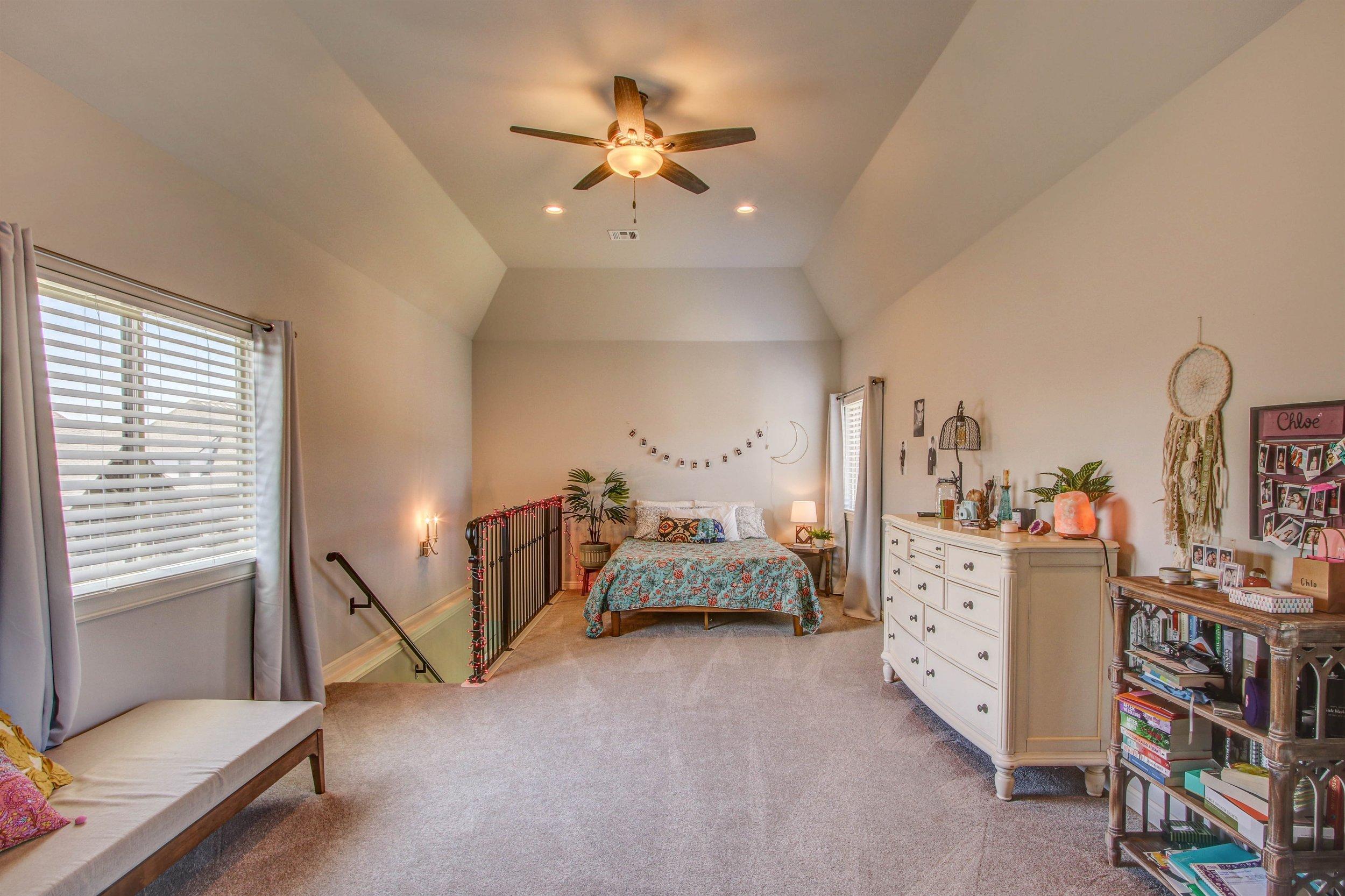 030_Guest Wing Bedroom.jpg