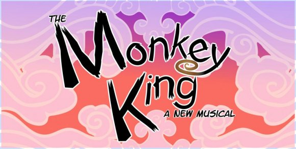 Monkey King CLOUDS LOGO-100_0.jpg