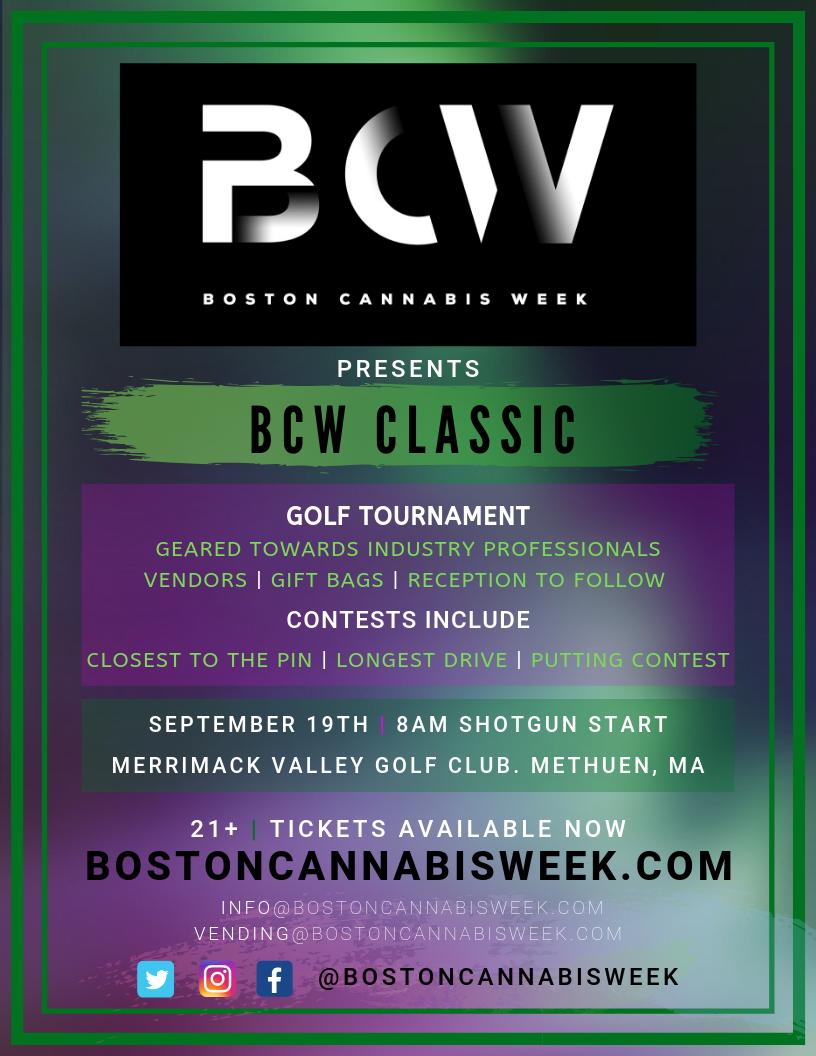 BCW Classic