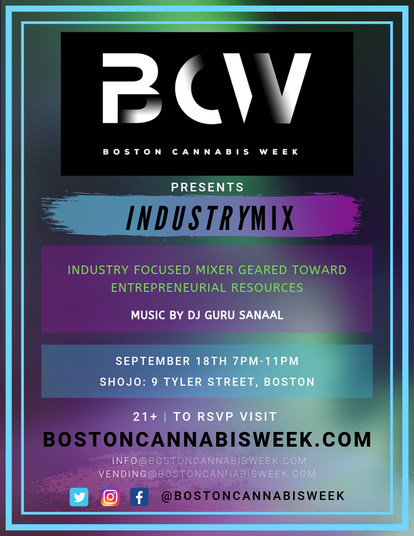 BCW industry mixer flyer with border.png