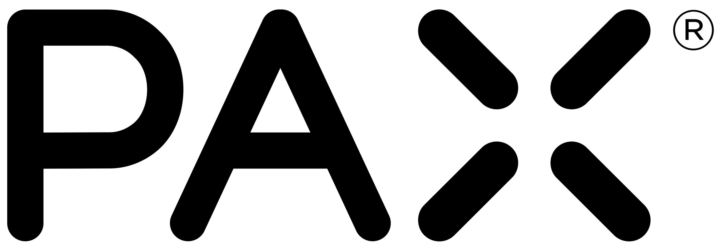 Final_PAX_Logo_919_Black (1).jpg