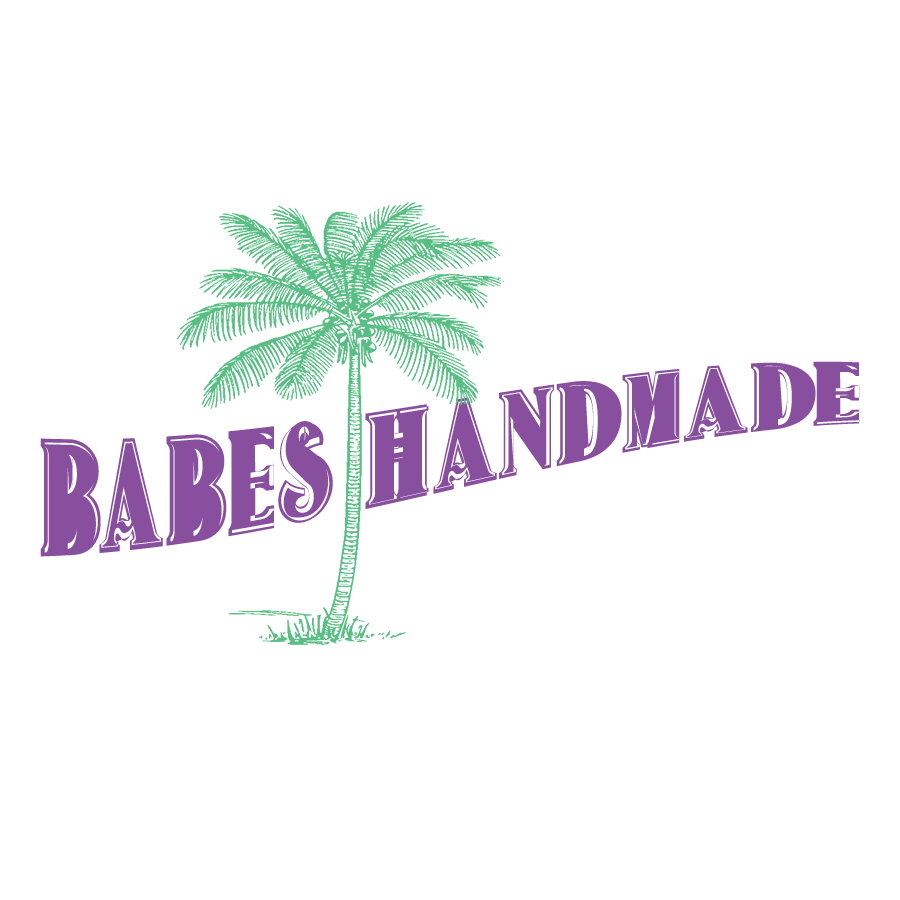 Babes Handmade Logo no shadow.png
