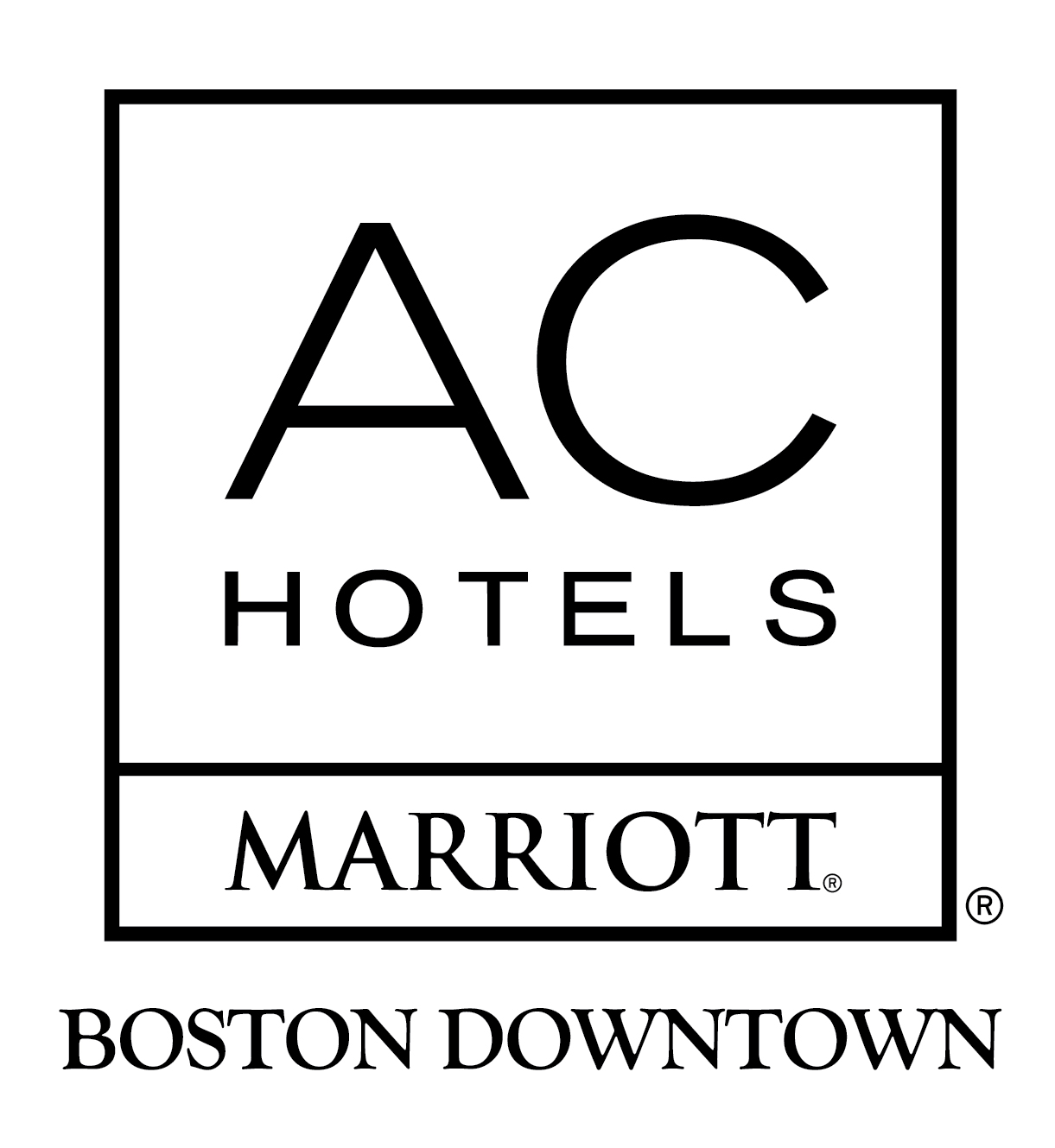 ac_downtown_LOGO-WEB.jpg