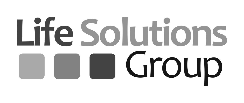 LSG Logo (1).jpg