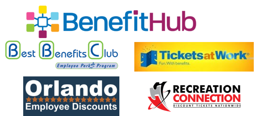 Our Partner Programs - Additional discount available on these sites for RARES Members