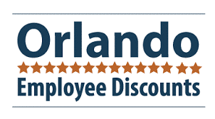 Orlando Employee Discounts.png