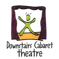 Downstairs Cabaret Theatre.jpg