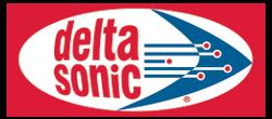 deltasonic.png