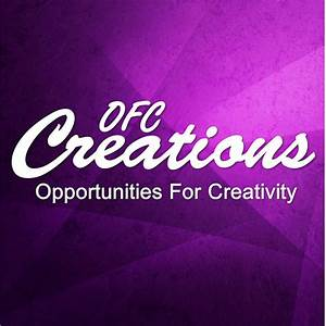 OFC_logo.jpg