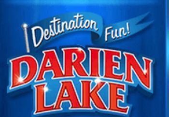 DL Logo 2.jpg