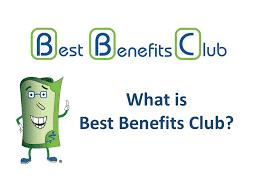 Best Benefits Club.png