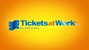 Tickets at Work.jpg