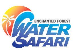 Water Safari Enchanted Forest 2.jpg