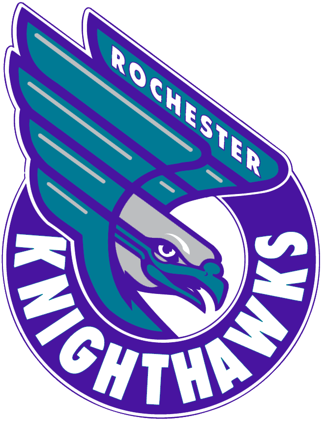 Rochester_knighthawks-primary.png
