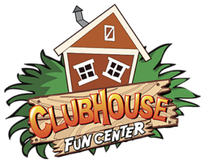Clubhouse-landing-logo.png
