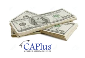 College Assistance Plus 2.png