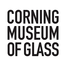 Corning Museum of Glass.png