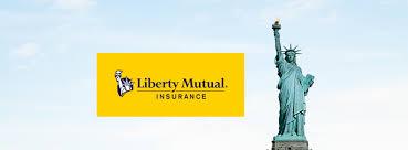 Liberty Mutual Image.jpg