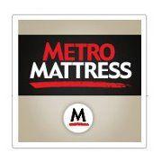 metro-mattress-squarelogo.png
