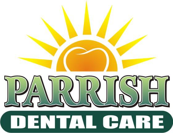 Parrish-Dental-Logo.png