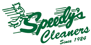 Speedy's Cleaners.png