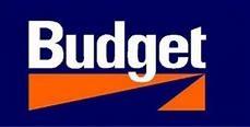 budgetcarjpg.jpg