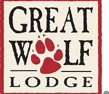 greatwolflodge.jpg