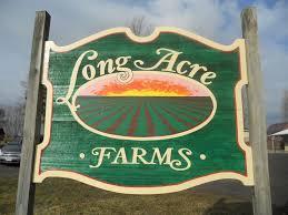Long Acre Farm Photo.jpg