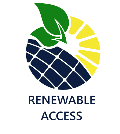 RENEWABLE_Access.png