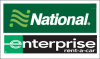NAtionalEnterprizelogo.png