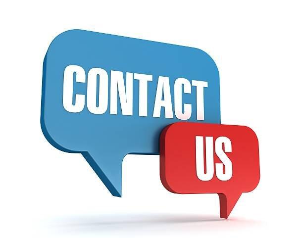 Contact us Speach Bubbles.jpg