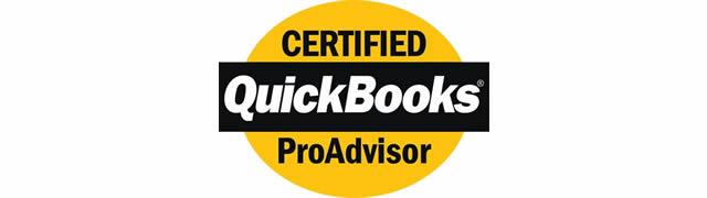 certified_quickbooks-proadvisor.jpg