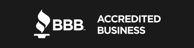affiliations-bbb-accredited-business.jpg
