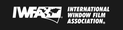 affiliations-iwfa.jpg