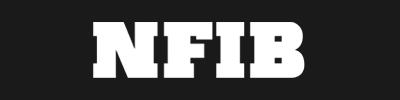 affiliations-nfib.jpg