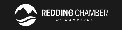 affiliations-redding-chamber-of-commerce.jpg
