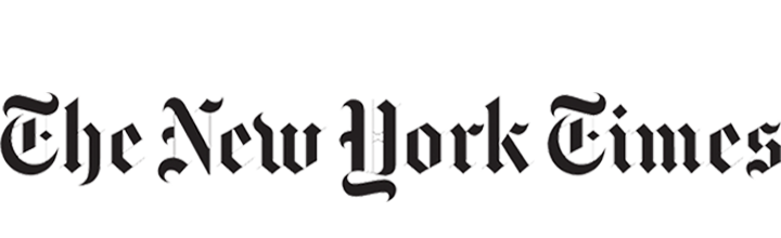 nyt-Media-Coverage-Logos.png